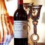 10 Найдорожчих вин світу