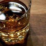 6 Варіантів розбавити віскі іншими напоями