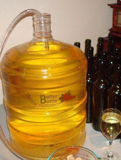 абрикосове вино в домашніх умовах рецепт, вино з абрикосів в домашніх умовах простий рецепт, як зробити абрикосове вино в домашніх умовах