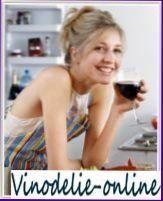 Алкоголь і здоров`я
