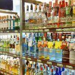 Алкоголь в таїланді: ціни і особливості місцевого спиртного