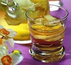алкогольний пунш