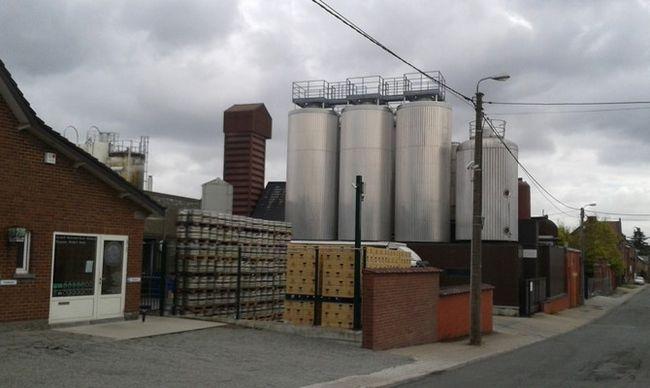 сучасне пивоваріння
