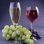 Безалкогольне вино - звичний смак без градусів