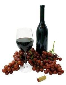 Хвороби вина і способи їх лікування