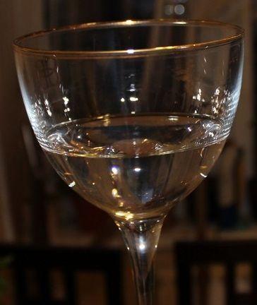 фото малинового самогону