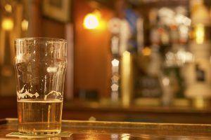 Чим шкідливий алкоголь для серця, шлунка, головного мозку?