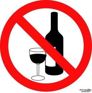 Чим замінити алкоголь