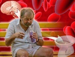 Через скільки можна приймати анальгін після алкоголю?