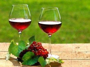 Виразка шлунка і прийом алкоголю