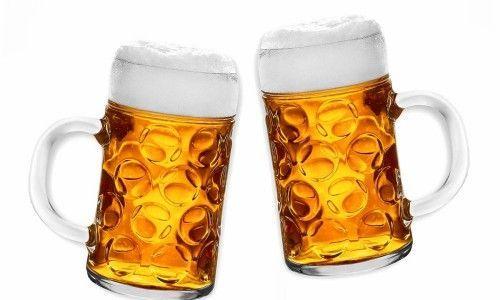 Що робити, якщо заболів живіт після пива