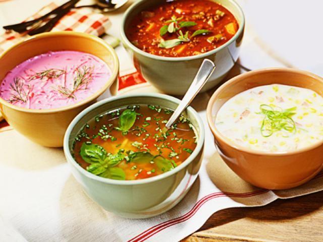 Що їсти і пити при похміллі для швидкого відновлення?