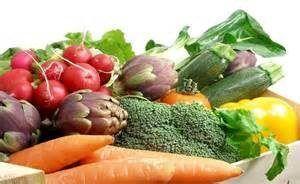 Що їсти можна при панкреатиті