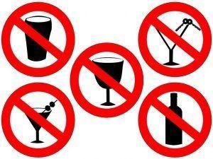 Що являє кодування від алкоголізму?