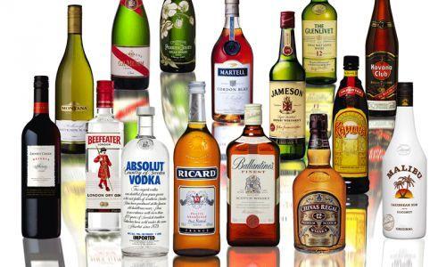 Що значить нейтральне ставлення до алкоголю?