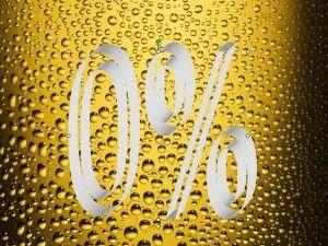 Чи справді можна безалкогольне пиво під час вагітності