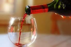десертні вина