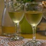 Домашнє томатне вино з помідорів або пасти