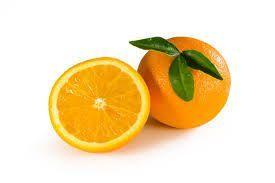 Домашнє вино з апельсинів