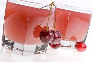 Домашнє вино з компоту