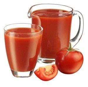 Домашнє вино з помідорів
