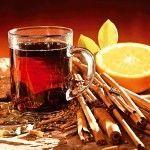 Домашній грог - класичний і альтернативний рецепти напою
