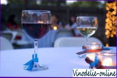 Вино з ожини