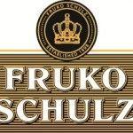 Fruko schulz (фрук шульц)