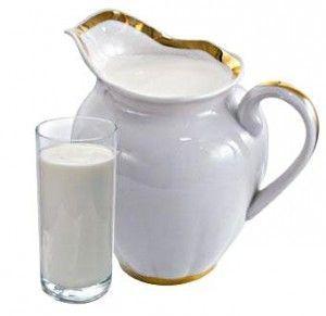 Готуємо смачні молочні напої