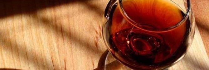 Херес - як зрозуміти «душу» напою?