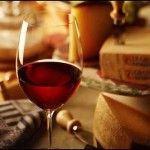 Хімічний склад вина