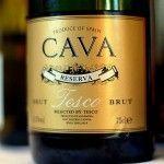 Іспанська кава: демократичне ігристе вино замість шампанського