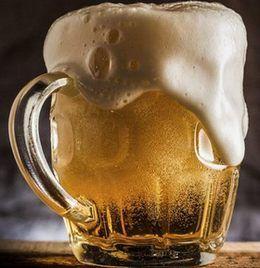 Історична правда про пиво