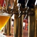 Історія пива від шумерів до сучасності