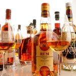 Історія рому від напою рабів і піратів до елітного алкоголю