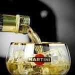 З чого роблять мартіні - вино, трави і престиж