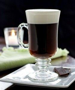 Вишукані кавові напої
