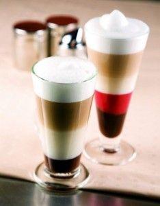 листковий кави