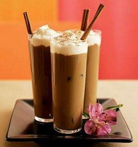 кавовий коктейль