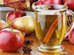 Яблучний віскі