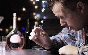 Чи ефективно кодування від алкоголізму?