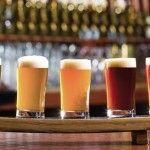 Ель - вікові традиції для цінителів пива