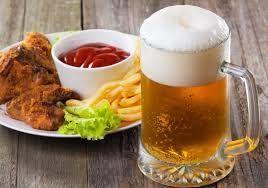 Як і яке вибрати пиво