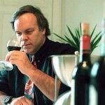 Як визначити якість вина в домашніх умовах