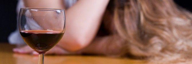 Як пити, щоб не було похмілля - поради бувалих