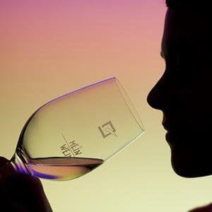 Як пити вино