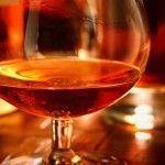 Як правильно пити бренді - аспекти сприйняття смаку