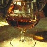 Як правильно пити кальвадос - важливі аспекти сприйняття смаку