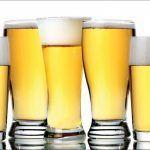 Як правильно вибирати живе і пляшкове пиво