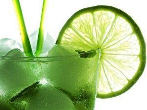 Як приготувати коктейль мохіто